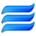 EssentialPIM pro (日程安排软件) 7.62 官方版