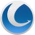 Glary Utilities(系统文件清理) 5.89.0.110 中文版