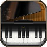 极品钢琴块