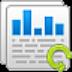 超牛数据恢复软件 4.0 官方版