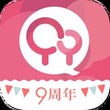 宝宝树孕育app