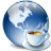 NT Locale Emulator Advance(乱码修正大师支持win7/8) 0.95 中文版