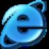 Iexplore.exe下载 官方版