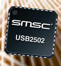 smsc usb网卡驱动Mac版 2.2.3.2