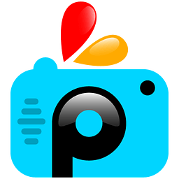 PicsArt apk照片艺术家