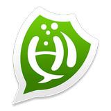 HuBaoXing护宝星定位手表app