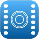 Frammer X Mac版 1.3