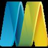 狸窝视频转换器免费版 7.4.4.0 最新版