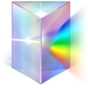 GraphPad Prism for mac版 7.0