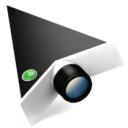 SnapNDrag Pro for mac版 4.1.2