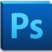 Photoshop CS3简化版 10.0 中文精简版