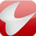 通达信Mac版 1.1