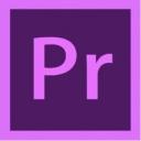 Adobe Premiere Pro CS6下载 中文破解版
