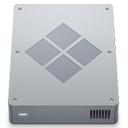 Boot Camp驱动包mac版 5.1.5640