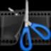 Boilsoft Video Splitter(视频分割器) 7.02.2 绿色汉化版