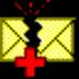 scanpst.exe(收件箱修复工具)