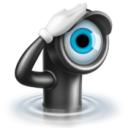 Periscope Pro mac中文版 3.2