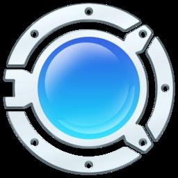 Remotix for mac版 3.1.4