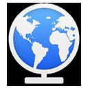 FlashFTP Mac版 1.1.5