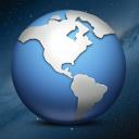 Lovely FTP Mac版 1.0