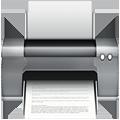 Brother兄弟打印机驱动Mac版 3.4