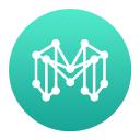 Mindly Mac版 1.3