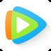 腾讯视频播放器 10.8.1849.0 官方正式版