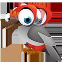 鼠标连点器for mac 1.3.3