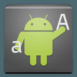 Apk改名器手机版