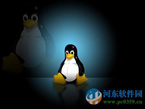 Linux Kernel(Linux内核最新版本) 4.18.7 官方正式版