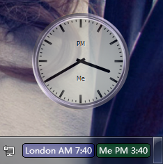 Anuko World Clock(世界时钟) 64位 6.0.0.5385 最新版