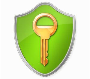 AxCrypt(文件加密) 2.1.1560.0 中文免费版