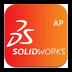 solidworks2012下载 支持64位/32位 中文破解版