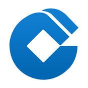 中国建设银行企业网上银行客户端 8.0 官方版