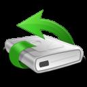 Wise Data Recovery(免费数据恢复软件) 3.9.1.206 绿色中文版