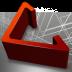 鲁班钢筋软件下载