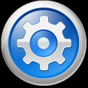 万能网卡驱动工具(支持 xp/win7/win8) 最新版