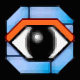 WebSite-Watcher(网站更新监控) 18.0.0.100 中文版