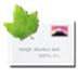 becky internet mail 中文版 2.72.01 官方版
