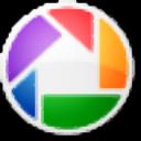 picasa3中文版(nef转jpg格式转换器 批量) 3.9.0 官方版
