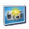 HyperSnap-DX(截图工具) 8.11.03 绿色版