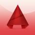 RainbowCAD工具箱 1.1 免费版
