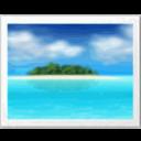 jpg图片查看器(图片浏览器) 1.5 官方版