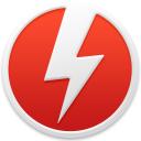 虚拟光驱(Daemon Tools Pro) 7.1.0.0595 中文破解版