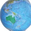 新疆地图全图高清版 2016 最新版大图