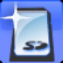 SDFormatter(SD卡格式化工具) 4.0 绿色汉化版