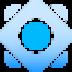 xuetr下载 支持win7 64位 0.45 绿色版
