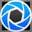 KeyShot 6 32/64位(含破解补丁)中文汉化版 6.0.266