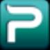 品茗施工安全设施计算软件2013(含破解补丁) 免费版