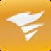 solarwinds中文免费版 10.0 附注册机